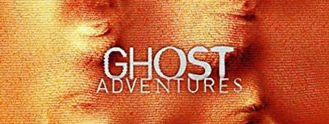 Image of Ghost Adventures