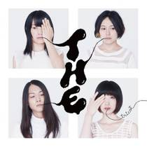 Picture of a band or musician: Tricot