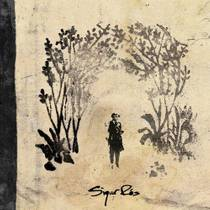 Picture of a band or musician: Sigur Rós