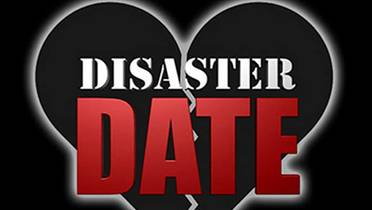 Picture of a TV show: Disaster Date