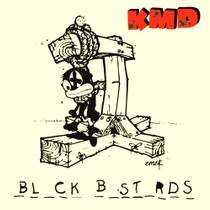 Picture of a band or musician: Kmd