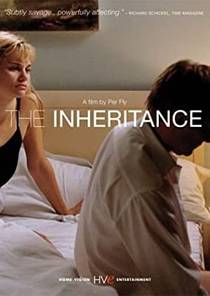 Picture of a movie: The Inheritance