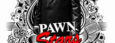 Image of Pawn Stars