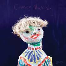 Picture of a band or musician: Connan Mockasin