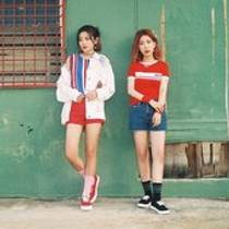 Picture of a band or musician: Bolbbalgan4