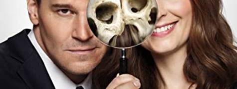 Image of Bones