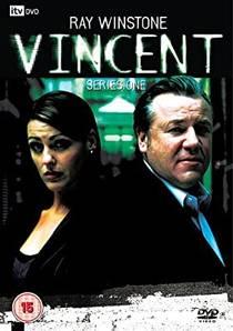 Picture of a TV show: Vincent
