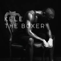 Picture of a band or musician: Kele