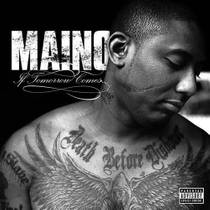 Picture of a band or musician: Maino