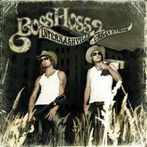 Picture of a band or musician: The Bosshoss