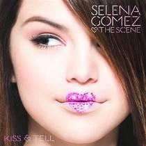 Picture of a band or musician: Selena Gomez & The Scene