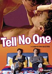 Picture of a movie: Tell No One