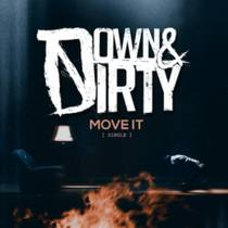 Picture of a band or musician: Down & Dirty