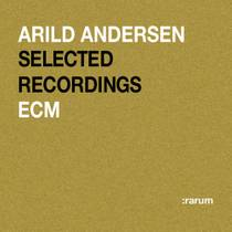 Picture of a band or musician: Arild Andersen