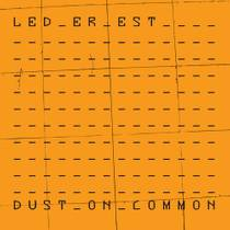 Picture of a band or musician: Led Er Est
