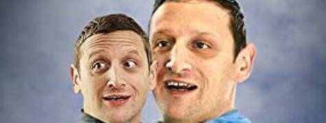 Image of I Think You Should Leave With Tim Robinson