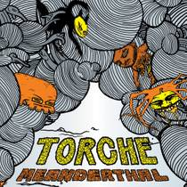 Picture of a band or musician: Torche