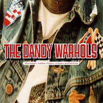 Picture of a band or musician: The Dandy Warhols