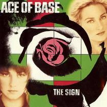 Picture of a band or musician: Ace Of Base