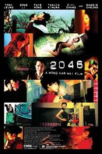 Picture of a movie: 2046