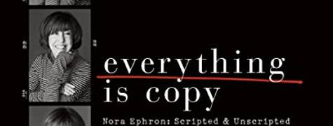 Image of Everything Is Copy