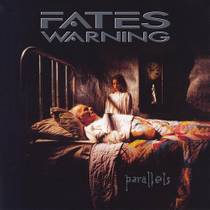 Picture of a band or musician: Fates Warning
