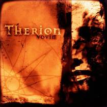Picture of a band or musician: Therion