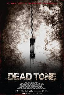 Picture of a movie: Dead Tone