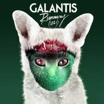 Picture of a band or musician: Galantis