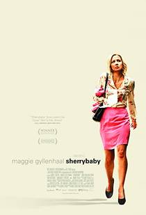 Picture of a movie: Sherrybaby