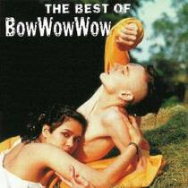 Picture of a band or musician: Bow Wow Wow