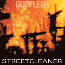 Picture of a band or musician: Godflesh