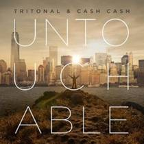 Picture of a band or musician: Tritonal