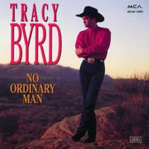 Picture of a band or musician: Tracy Byrd