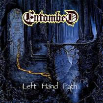 Picture of a band or musician: Entombed