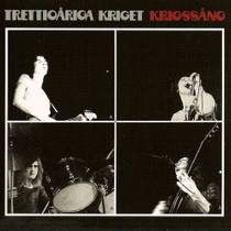 Picture of a band or musician: Trettioåriga Kriget