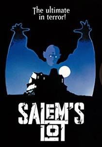 Picture of a TV show: Salem's Lot