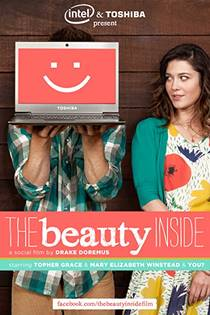 Picture of a TV show: The Beauty Inside