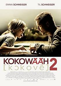 Picture of a movie: Kokowääh 2
