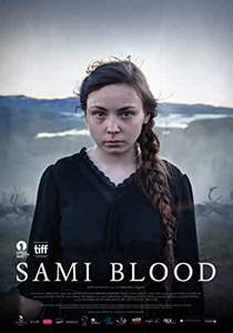 Picture of a movie: Sami Blood