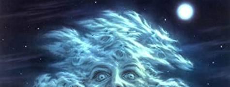 Image of Fright Night