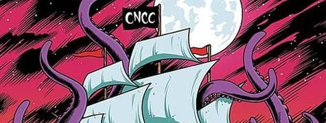 Image of Chunk! No, Captain Chunk!