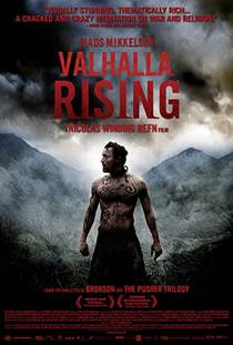 Picture of a movie: Valhalla Rising