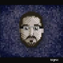 Picture of a band or musician: Bignic
