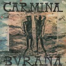 Picture of a band or musician: Carmina Burana