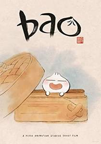 Picture of a movie: Bao