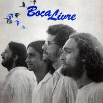 Picture of a band or musician: Boca Livre