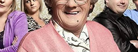 Image of Mrs. Brown's Boys