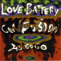 Picture of a band or musician: Love Battery