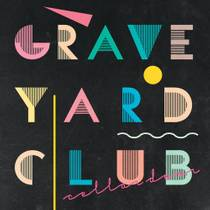 Picture of a band or musician: Graveyard Club